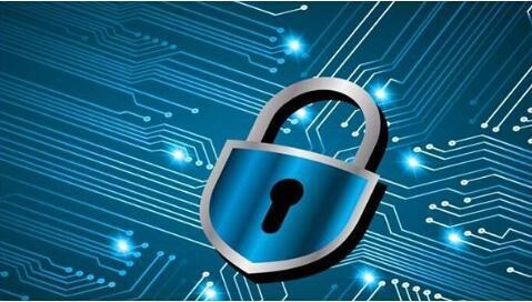 数据泄露/勒索软件/安全威胁