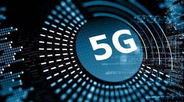 5G有皇冠体育备用网址皇冠现金手机投注网?bet皇冠体育使皇冠篮球比分网4G的皇冠篮球比分网