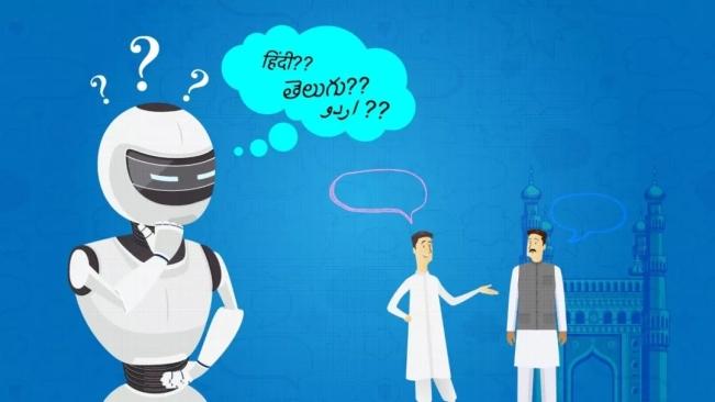 """相关不等于因果,深度学习让AI问出""""十万个为什么"""""""