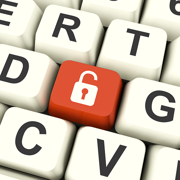 三大创新技术将促使着网络安全的发展