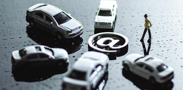阿里重返网约车市场:高德已接入近40家出行企业