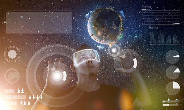 在人工智能开发领域,创建真正掌握自然语言处理到底有多重要?
