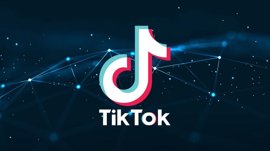 TikTok变现新招数:让广告主在第三方应用投广告