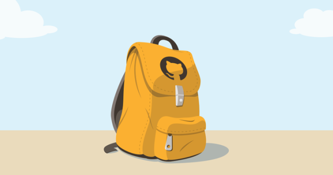 GitHub 学生大礼包开放申请:近 50 种专业工具随你用
