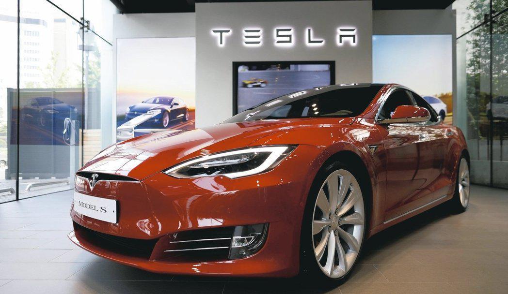 特斯拉中国涨价 Model 3高性能版涨价1万元