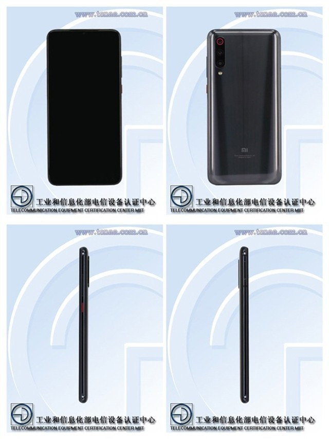 小米9 5G版九月中旬发布 低价5G与2K屏幕亮眼