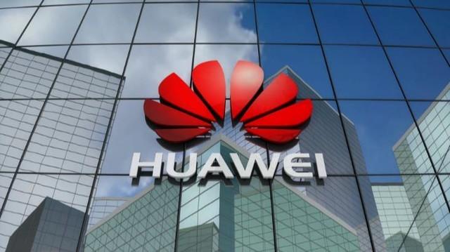 华为第一 战略性新兴产业领军企业百强榜单公布