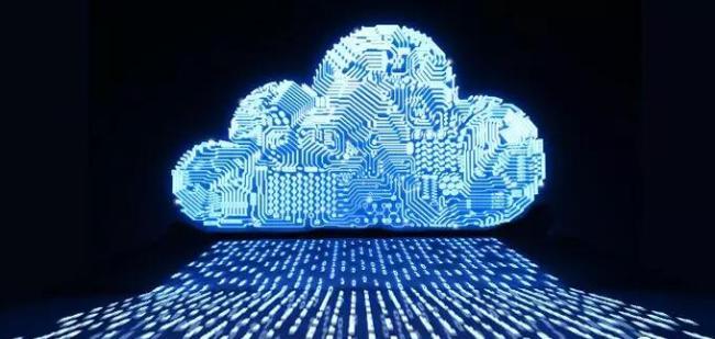 云的三种模式及云取证面临的三大挑战
