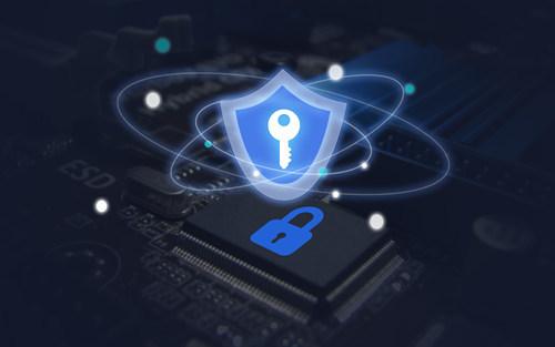 人工智能是网络安全的助力还是威胁?