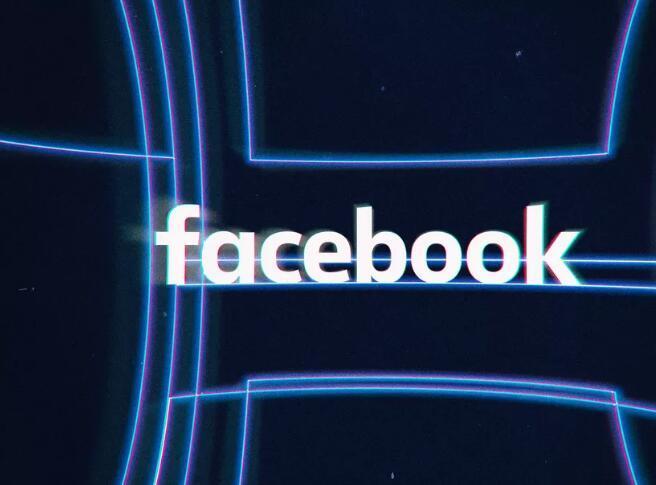 Facebook拟测试不显示点赞数 让用户不感到压力