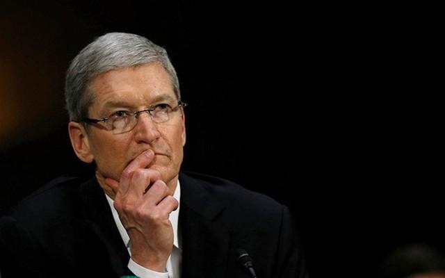 苹果多款产品被加征关税至15% 价格或将受影响