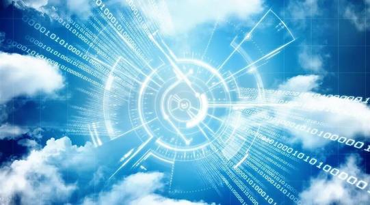 DevOps如何在不牺牲安全性的情况下迁移到云端