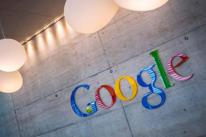美国30多州将宣布对谷歌展开反垄断调查