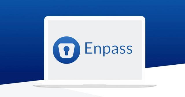 几款密码管理软件推荐:LastPass、1Password、Enpass、KeePass...
