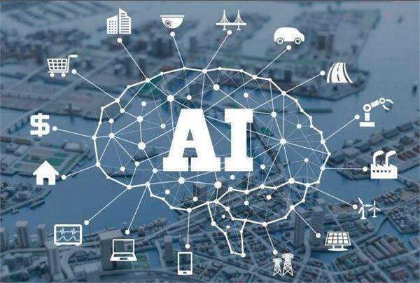 人工智能将如何改变银行业务