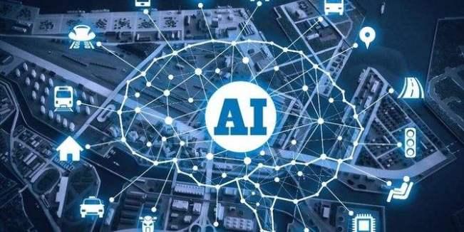 福布斯:人工智能可以帮助我们应对的15个社会挑战