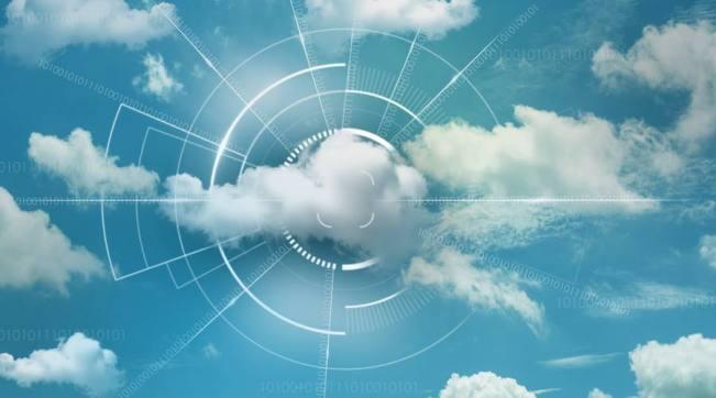 快速读懂云计算,云计算到底是什么?