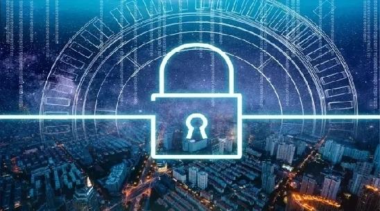互联网时代应重视信息安全