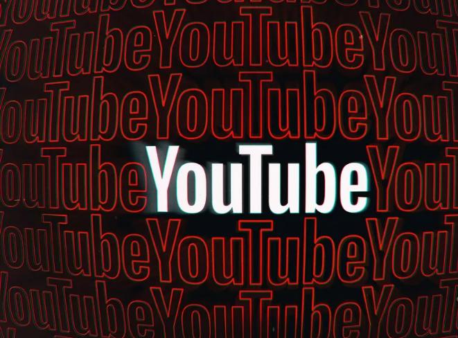 YouTube收集未成年人数据 谷歌被FTC罚款1.7亿美元