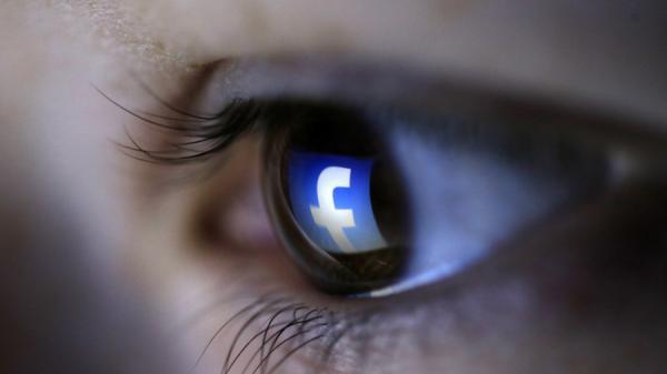 4亿个账户信息泄露!脸书再曝安全丑闻:称暂无账户被入侵