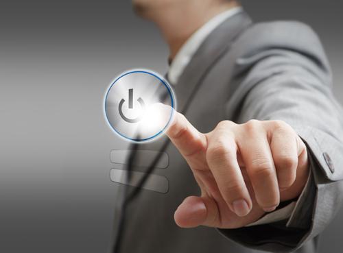以太网数据传输原理你懂吗?
