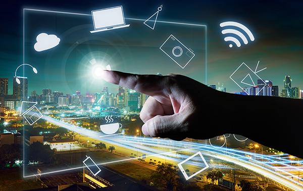 随着物联网市场不断发展和成熟 有哪些新的机遇和挑战