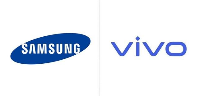 vivo:搭载三星980 5G芯片的机型年内上市