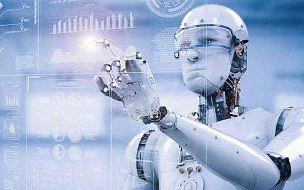 人工智能在医疗保健行业应用面临的5个障碍