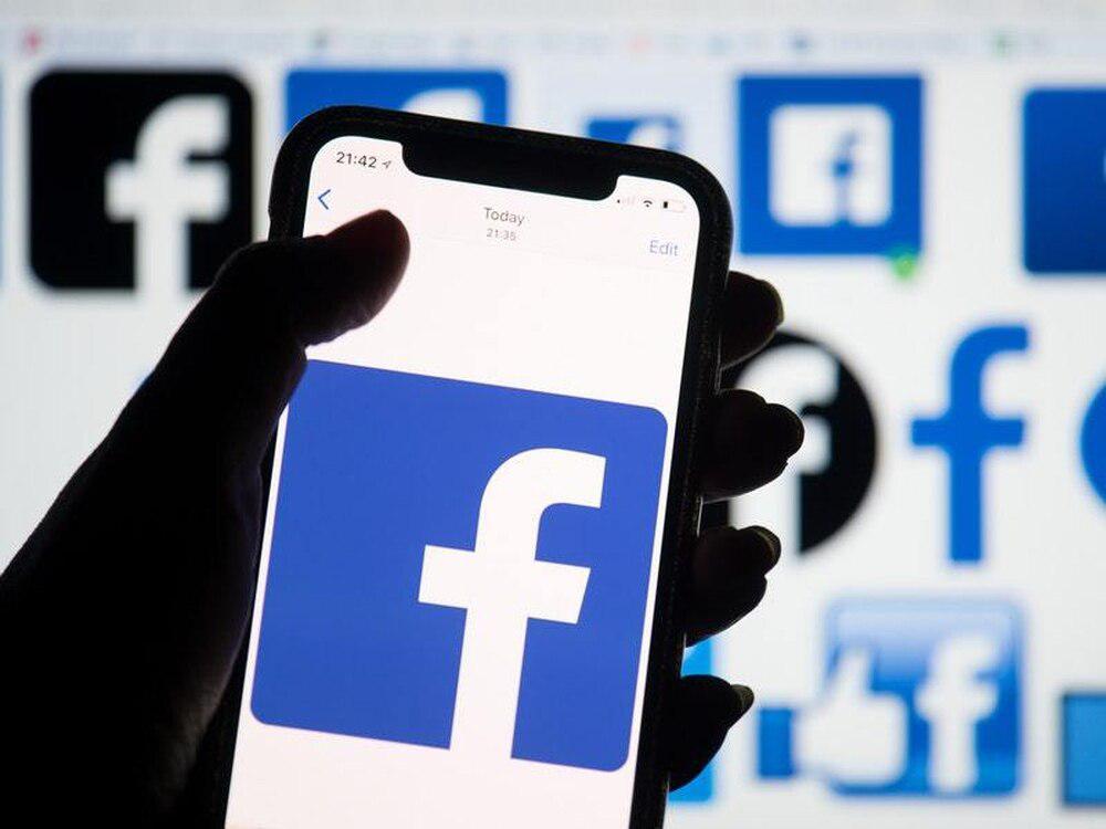 FB将主动为用户推荐约会对象,相互