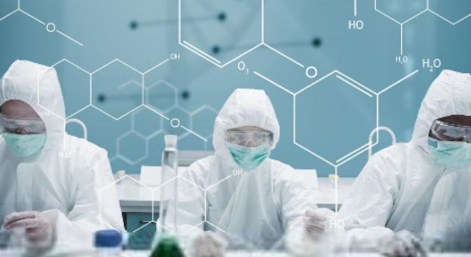美60家科学组织联名反对政府打压外国科研人员