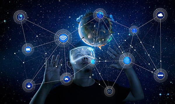 人工智能和物联网如何成为完美一对