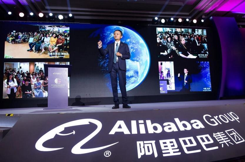 阿里巴巴旗下UC浏览器将在印度推出电商服务