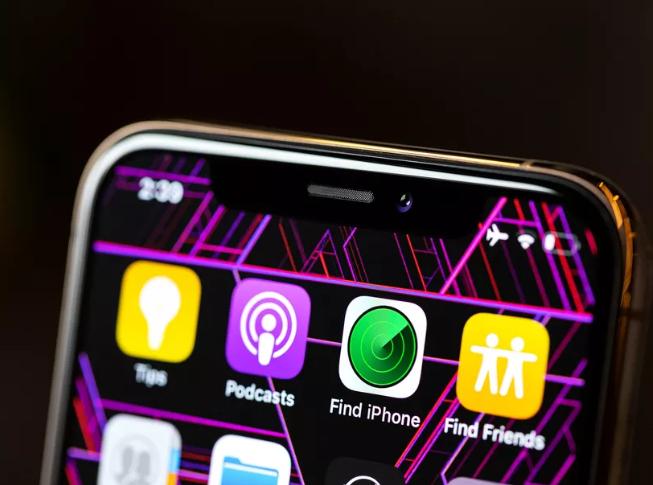 苹果回应iPhone漏洞问题:确实存在但被夸大