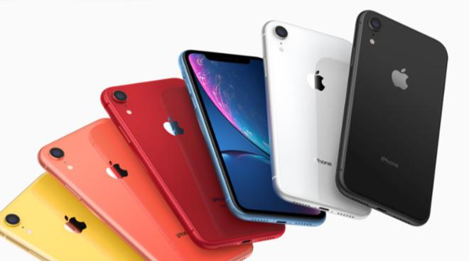 郭明錤预测2020年款iPhone卖点:支持5G 摄像头改进