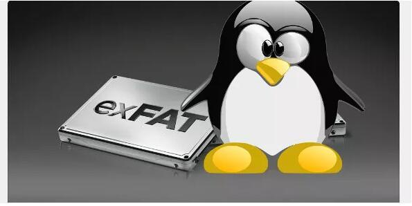 "Linux 里的 exFAT 是微软的""特洛伊木马"""