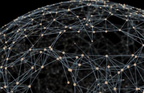 选择基于意图的网络的七个技巧