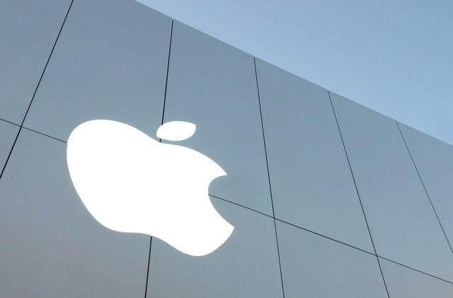 苹果称违反中国劳动法报道多数不实,无强制劳动现象