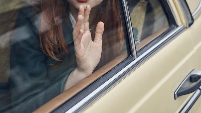 专家:出租车案发率约为网约车13倍 舆论被误导