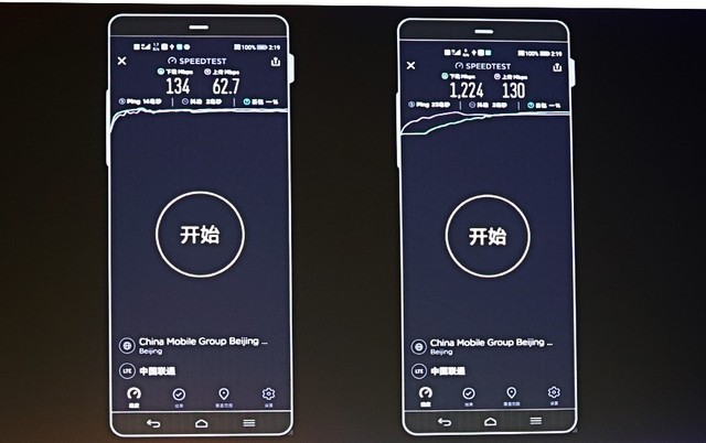 打造5G科技标杆 qq领红包不想要实名Vera 30支持双模5G全网通