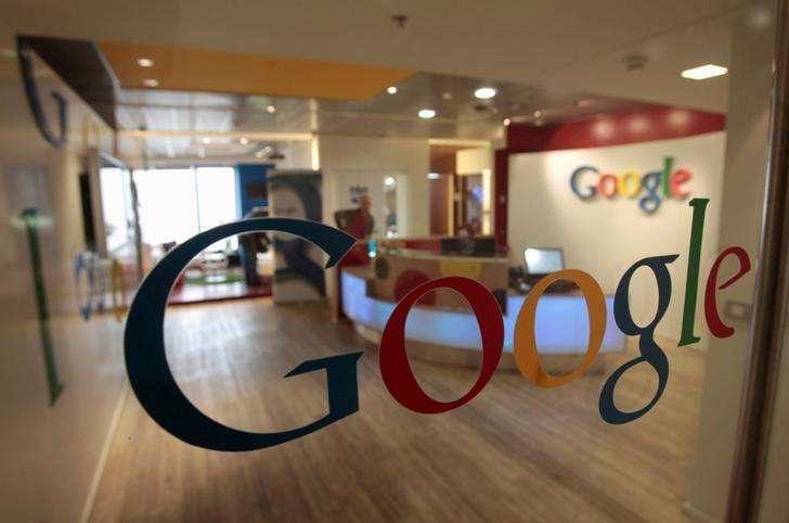 美国48州检察长联合签署:对谷歌反垄断调查