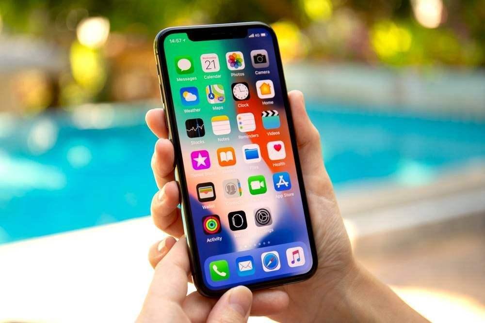 太乐观?分析师:新iPhone能卖2亿部 中国占1/3