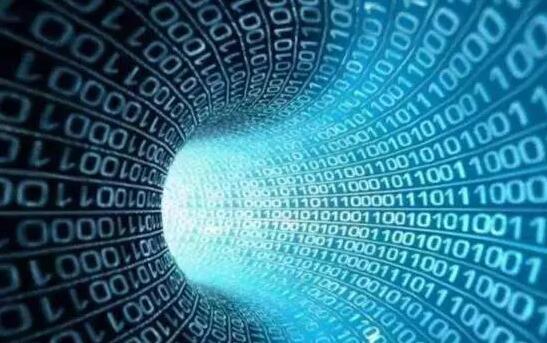 """我被""""非结构化数据包围了"""",请求支援!"""