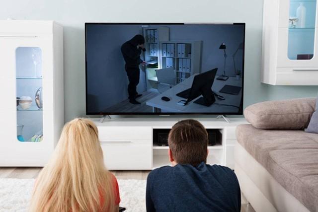 联手SK电讯 三星宣布将开发一款支持5G的8K电视