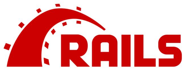 GitHub 宣布已经顺利升级到 Rails 6.0