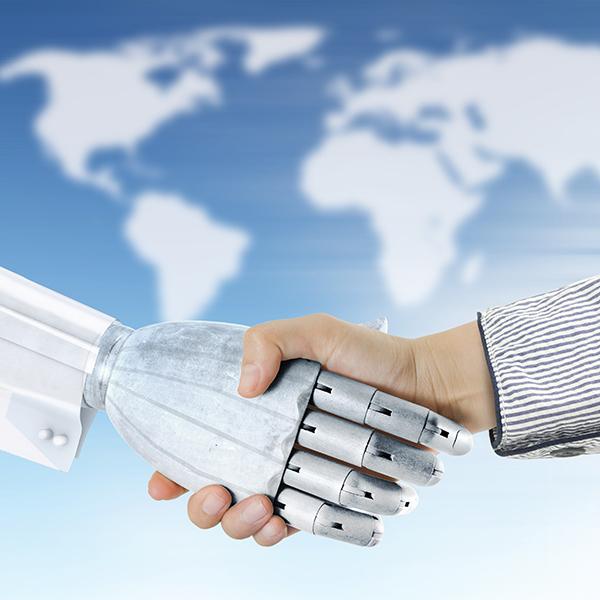 有关人工智能必知的基础知识,都在这里了