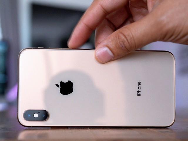 IDC:2019年iPhone出货量降15% 等5G版iPhone吧