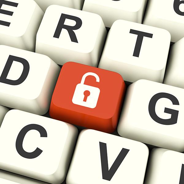 """新技术""""分裂""""使密码破解难度提升1400万倍"""