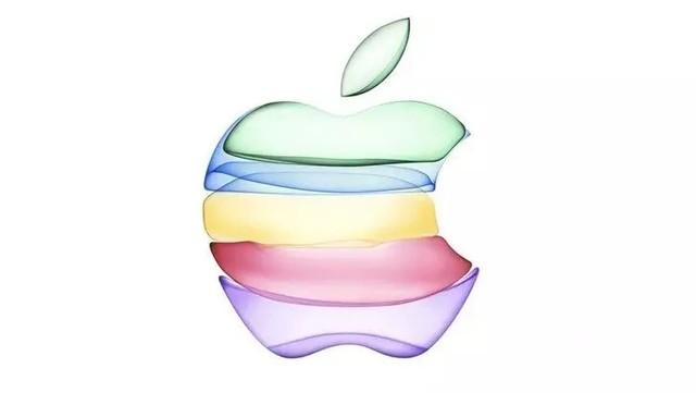 苹果iPhone 11倒计时
