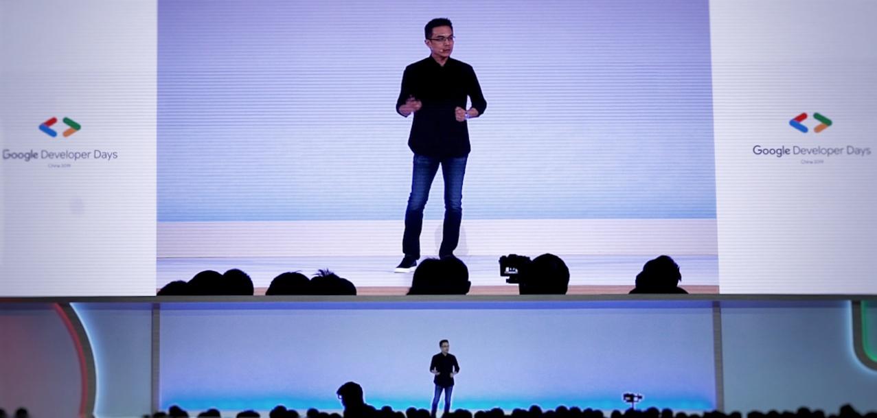 谷歌:在中国推出Grow with Google成长计划