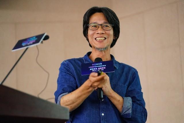 小米CC发布会来了 7月2日在水立方举办